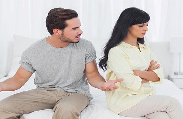 ویژگی افرادی که برای ازدواج مناسب نیستند