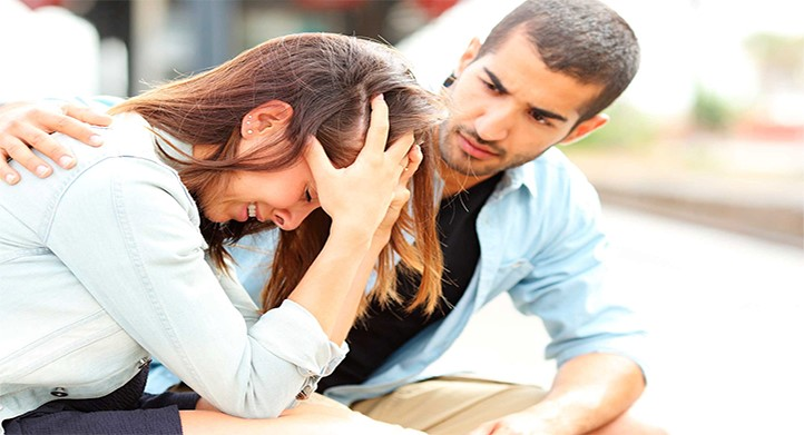 ویژگی های افراد نامناسب برای ازدواج