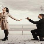بررسی انواع روابط نامناسب برای ازدواج، ویژگی ها و علل آن ها
