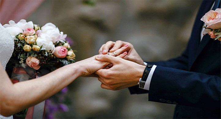 تاثیر تفاهم در ازدواج موفق و عوامل پیش بینی کننده در ازدواج موفق