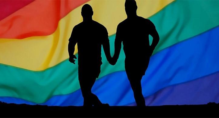 تمایلات جنسی، همجنس خواهی، استمنا و خودارضایی در نوجوانان
