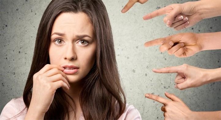 بررسی مسائل و مشکلات دوره نوجوانی و جوانی