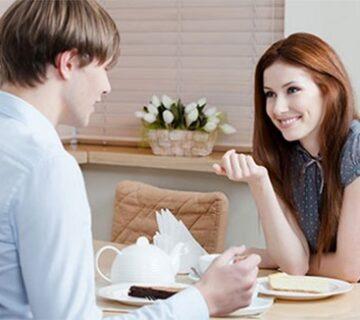بررسی تعهد، مرزها، حریم ها و نقش قانون در دوران نامزدی