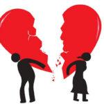 برسی ریشه های آسیب زا و زمینه ساز طلاق عاطفی