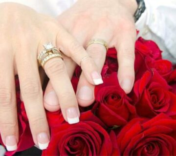همه چیز درباره دوران عقد: اهمیت، ضرورت ها و کارکردهای دوران عقد