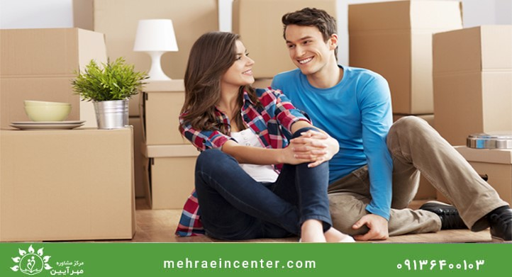 اهمیت، ضرورت ها و کارکردهای دوران عقد