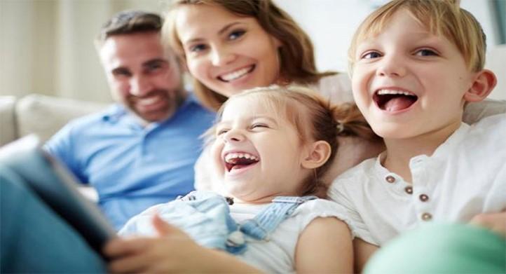 فرایند فرزند پروری و سبک های مختلف فرزند پروری در خانواده ها