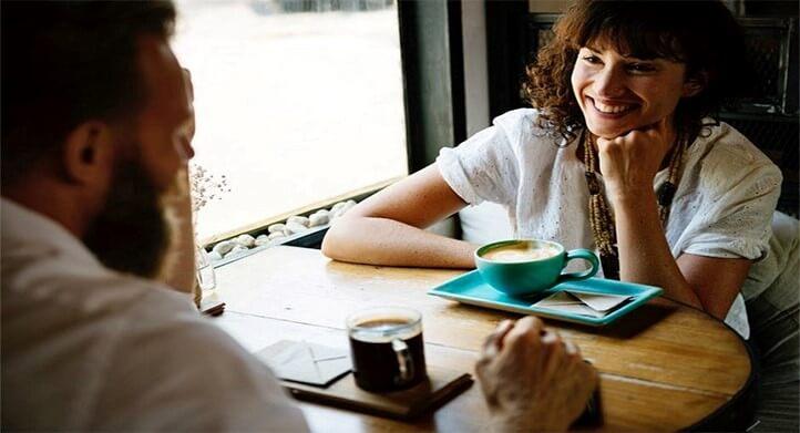 تاثیر گفتگو بر روابط خانوادگی و اصول گفتگوی خوب