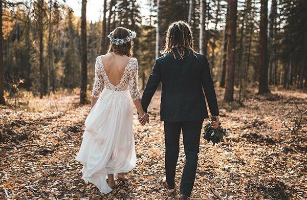 بررسی مسائل و مشکلات زوجین در دوران پیش از عقد و پس از عقد