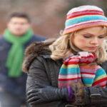 بررسی علل ترس از دوران نامزدی و طول مناسب نامزدی