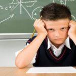 بررسی مشکلات تحصیلی نوجوانان و راهکار های رفع این مشکلات