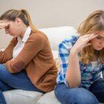 راه کارهای کاهش مشکلات روحی و روانی در جوانان و نوجوانان