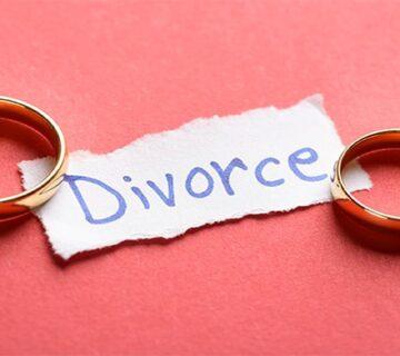 همه چیز درباره طلاق عاطفی، مراحل و پیامد های آن